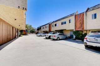 Photo 7: Property for sale: 3958-66 Riviera/3929-33 Gresham in San Diego