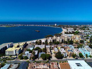 Photo 20: Property for sale: 3958-66 Riviera/3929-33 Gresham in San Diego