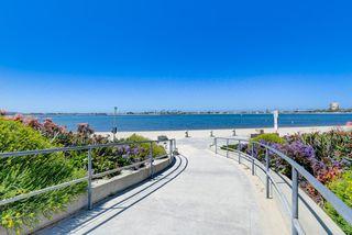 Photo 15: Property for sale: 3958-66 Riviera/3929-33 Gresham in San Diego