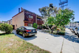 Photo 12: Property for sale: 3958-66 Riviera/3929-33 Gresham in San Diego