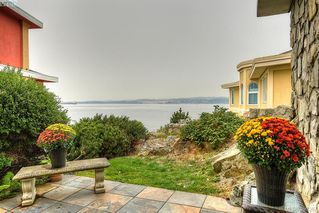 Photo 17: 9 300 Plaskett Pl in VICTORIA: Es Saxe Point Single Family Detached for sale (Esquimalt)  : MLS®# 784553