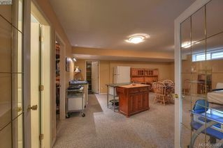 Photo 18: 9 300 Plaskett Pl in VICTORIA: Es Saxe Point Single Family Detached for sale (Esquimalt)  : MLS®# 784553
