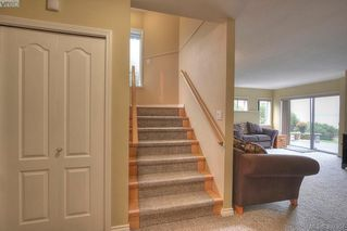 Photo 15: 9 300 Plaskett Pl in VICTORIA: Es Saxe Point Single Family Detached for sale (Esquimalt)  : MLS®# 784553