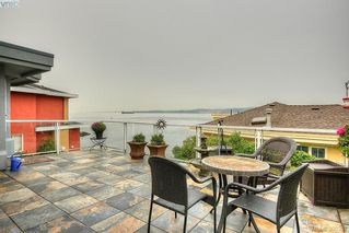 Photo 11: 9 300 Plaskett Pl in VICTORIA: Es Saxe Point Single Family Detached for sale (Esquimalt)  : MLS®# 784553