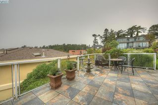 Photo 12: 9 300 Plaskett Pl in VICTORIA: Es Saxe Point Single Family Detached for sale (Esquimalt)  : MLS®# 784553