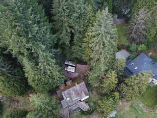 "Photo 11: 1486 COAST MERIDIAN Road in Coquitlam: Burke Mountain House for sale in ""BURKE MOUNTAIN"" : MLS®# R2260058"