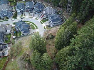 "Photo 9: 1486 COAST MERIDIAN Road in Coquitlam: Burke Mountain House for sale in ""BURKE MOUNTAIN"" : MLS®# R2260058"
