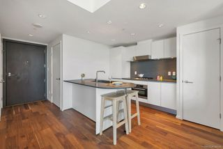 Photo 6: 2003 8555 GRANVILLE Street in Vancouver: S.W. Marine Condo for sale (Vancouver West)  : MLS®# R2261840