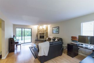 Photo 9: 935 MERRITT Street in Coquitlam: Harbour Chines House for sale : MLS®# R2266786