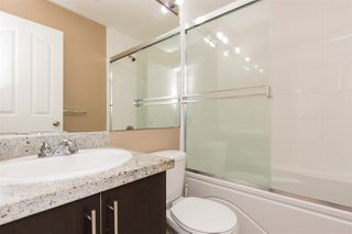 Photo 15: 33 13899 LAUREL Drive in Surrey: Whalley Townhouse for sale (North Surrey)  : MLS®# R2267843