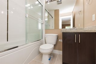 Photo 12: 33 13899 LAUREL Drive in Surrey: Whalley Townhouse for sale (North Surrey)  : MLS®# R2267843