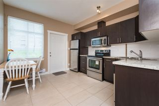 Photo 8: 33 13899 LAUREL Drive in Surrey: Whalley Townhouse for sale (North Surrey)  : MLS®# R2267843