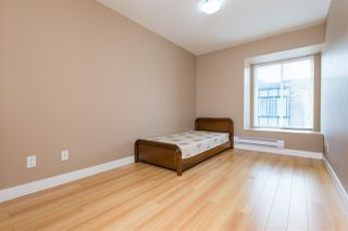 Photo 14: 33 13899 LAUREL Drive in Surrey: Whalley Townhouse for sale (North Surrey)  : MLS®# R2267843