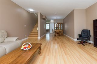 Photo 6: 33 13899 LAUREL Drive in Surrey: Whalley Townhouse for sale (North Surrey)  : MLS®# R2267843