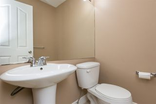 Photo 10: 33 13899 LAUREL Drive in Surrey: Whalley Townhouse for sale (North Surrey)  : MLS®# R2267843