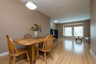Photo 2: 33 13899 LAUREL Drive in Surrey: Whalley Townhouse for sale (North Surrey)  : MLS®# R2267843