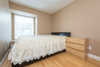 Photo 13: 33 13899 LAUREL Drive in Surrey: Whalley Townhouse for sale (North Surrey)  : MLS®# R2267843