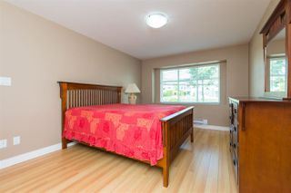 Photo 11: 33 13899 LAUREL Drive in Surrey: Whalley Townhouse for sale (North Surrey)  : MLS®# R2267843