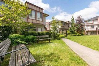 Photo 19: 33 13899 LAUREL Drive in Surrey: Whalley Townhouse for sale (North Surrey)  : MLS®# R2267843