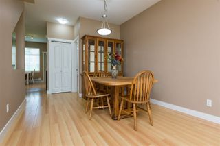 Photo 7: 33 13899 LAUREL Drive in Surrey: Whalley Townhouse for sale (North Surrey)  : MLS®# R2267843