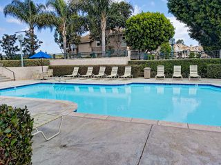 Photo 13: UNIVERSITY CITY Condo for sale : 1 bedrooms : 7245 Calabria Ct #53 in San Diego