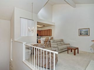 Photo 8: UNIVERSITY CITY Condo for sale : 1 bedrooms : 7245 Calabria Ct #53 in San Diego