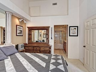 Photo 6: UNIVERSITY CITY Condo for sale : 1 bedrooms : 7245 Calabria Ct #53 in San Diego