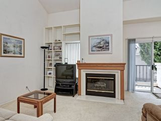Photo 11: UNIVERSITY CITY Condo for sale : 1 bedrooms : 7245 Calabria Ct #53 in San Diego