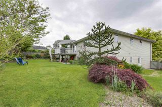Photo 19: 12472 231A Street in Maple Ridge: East Central House for sale : MLS®# R2270611
