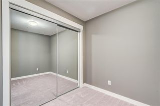 Photo 4: 7312 302 SKYVIEW RANCH Drive NE in Calgary: Skyview Ranch Apartment for sale : MLS®# C4186747
