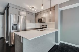 Photo 13: 7312 302 SKYVIEW RANCH Drive NE in Calgary: Skyview Ranch Apartment for sale : MLS®# C4186747