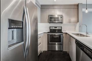 Photo 7: 7312 302 SKYVIEW RANCH Drive NE in Calgary: Skyview Ranch Apartment for sale : MLS®# C4186747