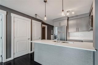 Photo 17: 7312 302 SKYVIEW RANCH Drive NE in Calgary: Skyview Ranch Apartment for sale : MLS®# C4186747