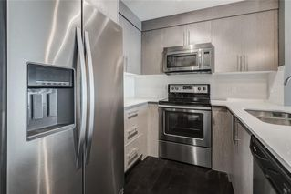 Photo 6: 7312 302 SKYVIEW RANCH Drive NE in Calgary: Skyview Ranch Apartment for sale : MLS®# C4186747