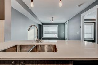 Photo 9: 7312 302 SKYVIEW RANCH Drive NE in Calgary: Skyview Ranch Apartment for sale : MLS®# C4186747