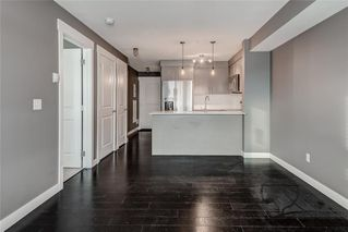 Photo 16: 7312 302 SKYVIEW RANCH Drive NE in Calgary: Skyview Ranch Apartment for sale : MLS®# C4186747