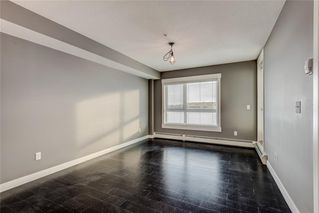 Photo 10: 7312 302 SKYVIEW RANCH Drive NE in Calgary: Skyview Ranch Apartment for sale : MLS®# C4186747