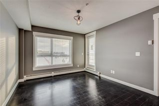 Photo 11: 7312 302 SKYVIEW RANCH Drive NE in Calgary: Skyview Ranch Apartment for sale : MLS®# C4186747