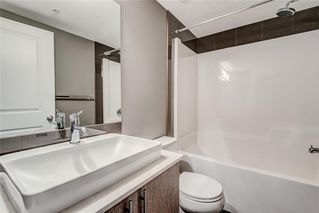 Photo 5: 7312 302 SKYVIEW RANCH Drive NE in Calgary: Skyview Ranch Apartment for sale : MLS®# C4186747