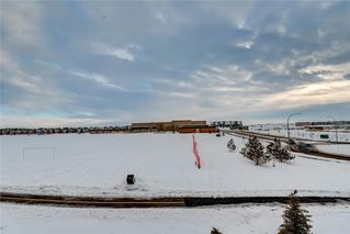 Photo 19: 7312 302 SKYVIEW RANCH Drive NE in Calgary: Skyview Ranch Apartment for sale : MLS®# C4186747
