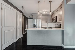 Photo 12: 7312 302 SKYVIEW RANCH Drive NE in Calgary: Skyview Ranch Apartment for sale : MLS®# C4186747