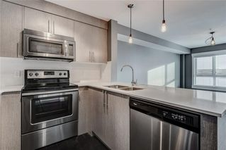 Photo 8: 7312 302 SKYVIEW RANCH Drive NE in Calgary: Skyview Ranch Apartment for sale : MLS®# C4186747