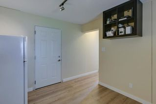 "Photo 19: 1168 VILLAGE GREEN Way in Squamish: Downtown SQ House 1/2 Duplex for sale in ""Eaglewind"" : MLS®# R2272846"