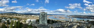 "Photo 12: 2003 280 ROSS Drive in New Westminster: Fraserview NW Condo for sale in ""THE CARLYLE"" : MLS®# R2278422"