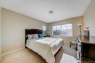 "Photo 8: 4 3461 PRINCETON Avenue in Coquitlam: Burke Mountain Townhouse for sale in ""BRIDLEWOOD BY POLYGON"" : MLS®# R2283164"