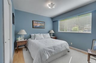 "Photo 23: 942 GARROW Drive in Port Moody: Glenayre House for sale in ""Glenayre"" : MLS®# R2283239"