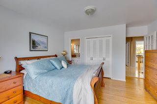 "Photo 19: 942 GARROW Drive in Port Moody: Glenayre House for sale in ""Glenayre"" : MLS®# R2283239"