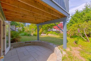 "Photo 26: 942 GARROW Drive in Port Moody: Glenayre House for sale in ""Glenayre"" : MLS®# R2283239"