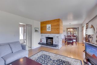 "Photo 5: 942 GARROW Drive in Port Moody: Glenayre House for sale in ""Glenayre"" : MLS®# R2283239"
