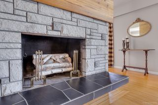 "Photo 7: 942 GARROW Drive in Port Moody: Glenayre House for sale in ""Glenayre"" : MLS®# R2283239"